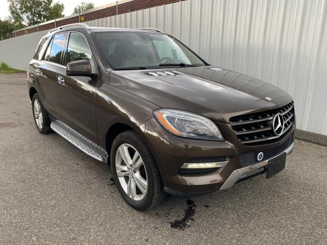 4JGDA5HB1EA332589-2014-mercedes-benz-ml-350