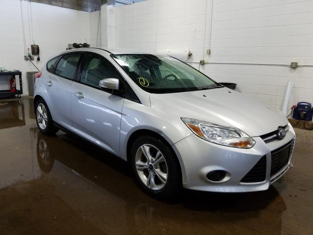 2013 Ford Focus SE for sale in Blaine, MN