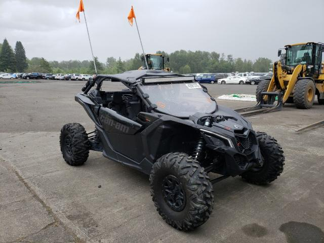 2019 Can-Am Maverick X for sale in Portland, OR