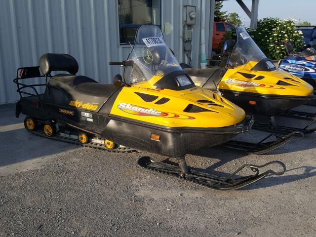 YK3S209542R000429-2002-ski-doo-snowmobile