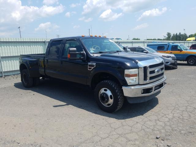 2008 Ford F350 Super for sale in Pennsburg, PA