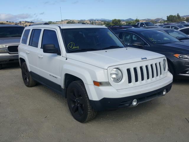 1C4NJPFAXCD696634-2012-jeep-patriot