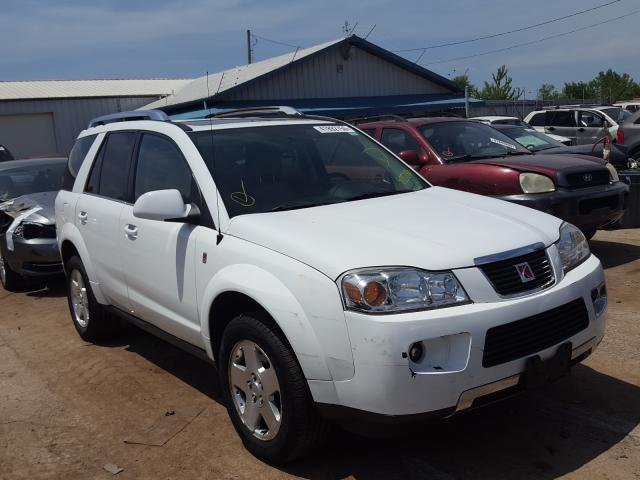 2007 Saturn Vue for sale in Pekin, IL
