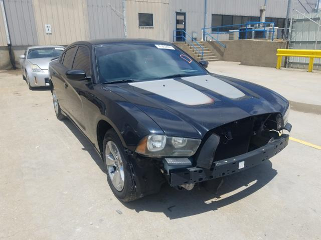 Salvage cars for sale from Copart Lawrenceburg, KY: 2011 Dodge Charger