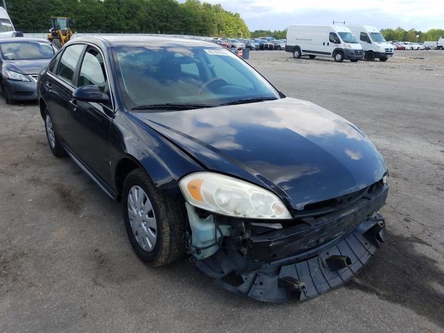 2G1WA5EK8A1121632-2010-chevrolet-impala