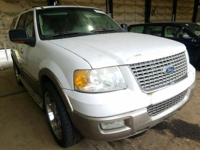 2004 Ford Expedition for sale in Graham, WA