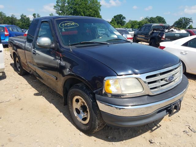 2FTZX17211CA25970-2001-ford-f-150