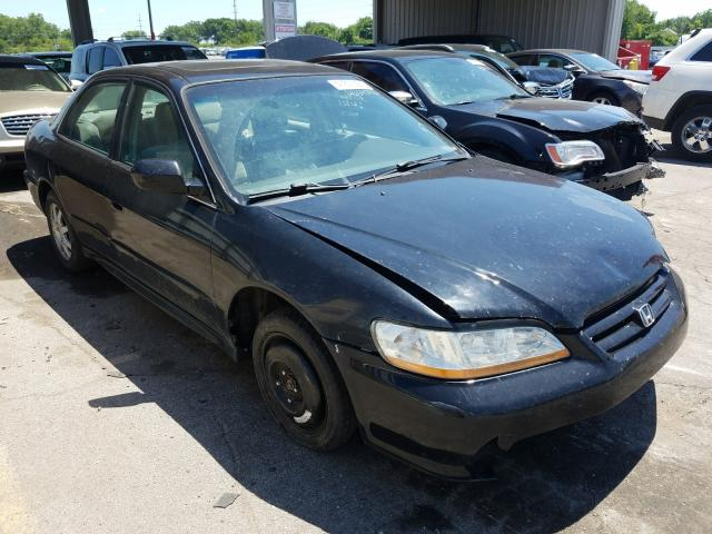 2002 Honda Accord SE for sale in Fort Wayne, IN