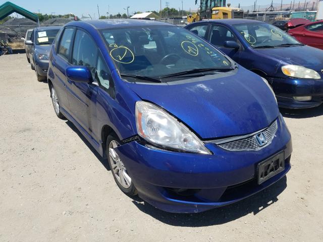 JHMGE88699S062259-2009-honda-fit