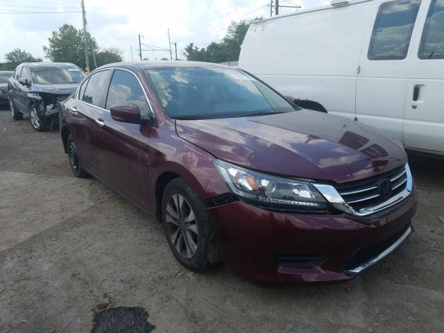 1HGCR2F32FA261005-2015-honda-accord