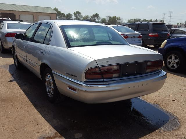 1G4CW54K124103522-2002-buick-park-ave-2