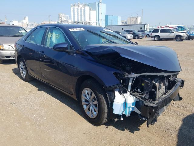 4T4BF1FK3FR485338-2015-toyota-camry