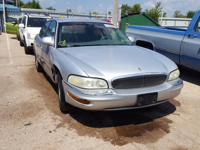 1G4CW54K124103522-2002-buick-park-ave-0