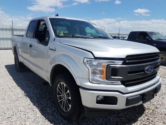 2019 Ford F150 Super for sale in Magna, UT