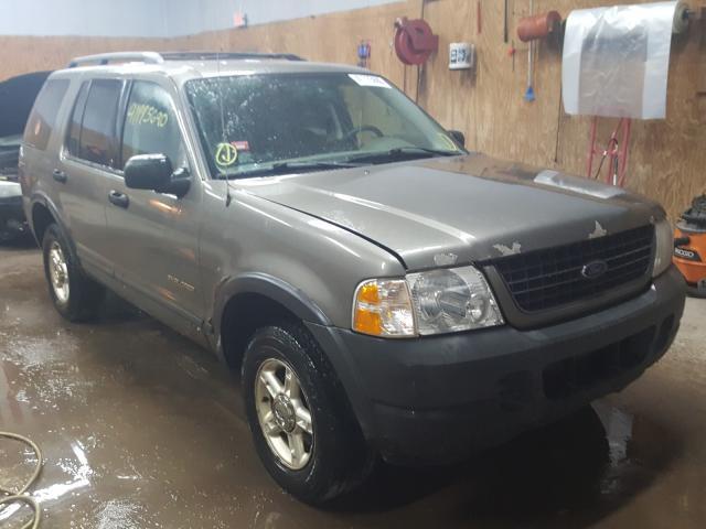1FMZU72K74ZA25879-2004-ford-explorer