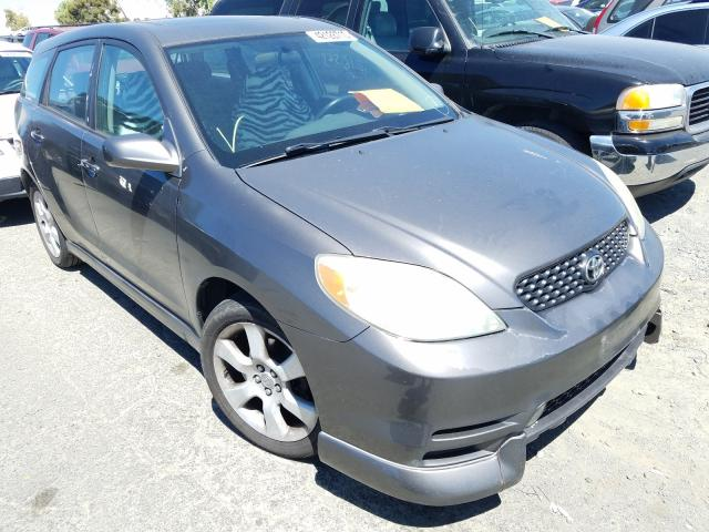 2004 Toyota Corolla MA for sale in Martinez, CA