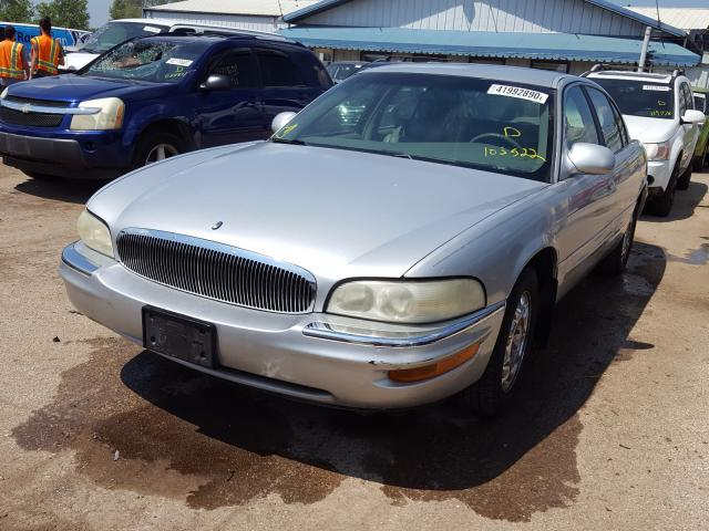 1G4CW54K124103522-2002-buick-park-ave-1