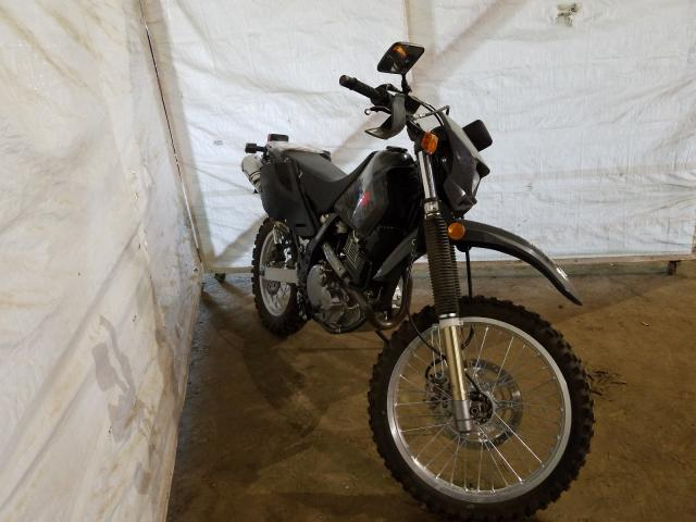 2020 Suzuki DR650 SE for sale in Portland, MI