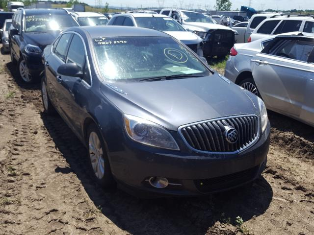 2012 Buick Verano for sale in Billings, MT