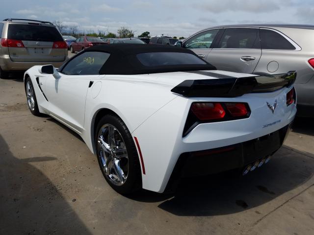 1G1YD3D75G5109835-2016-chevrolet-corvette-2