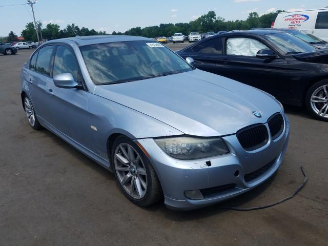 WBAPH77569NL83697-2009-bmw-3-series-0