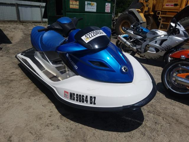 2009 Bombardier Jetski for sale in Seaford, DE