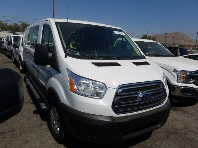 1FTYR1YM4KKB20493-2019-ford-transit-connect