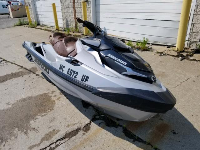 YDV16776D818-2018-sead-jetski