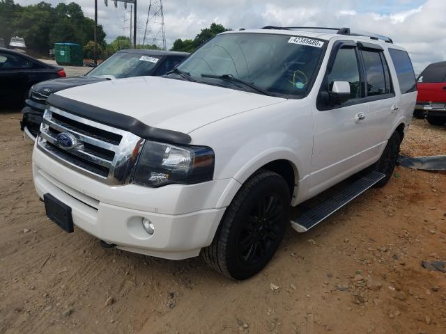 из сша 2014 FORD EXPEDITION LIMITED 1FMJU2A53EEF00447