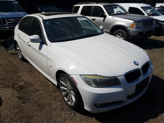 WBAPH7C58BE678098-2011-bmw-3-series