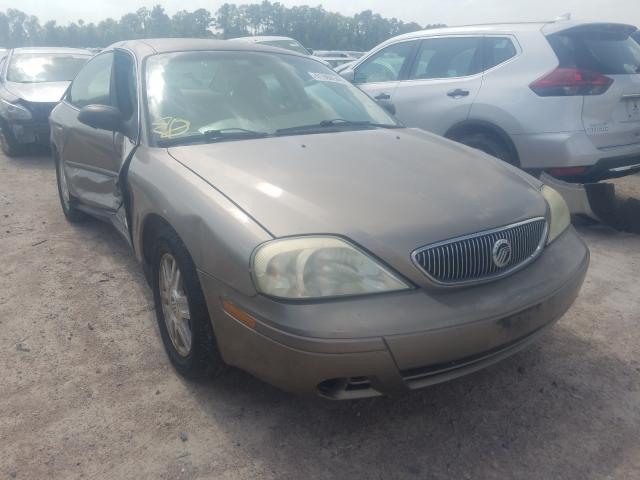 1MEFM50235A605224-2005-mercury-sable