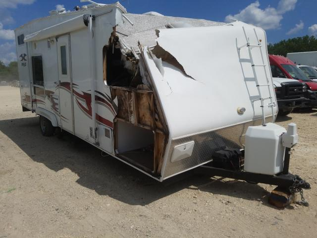 2007 Other Other for sale in Kansas City, KS