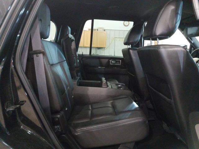 2010 Lincoln NAVIGATOR   Vin: 5LMJJ2J51AEJ05862