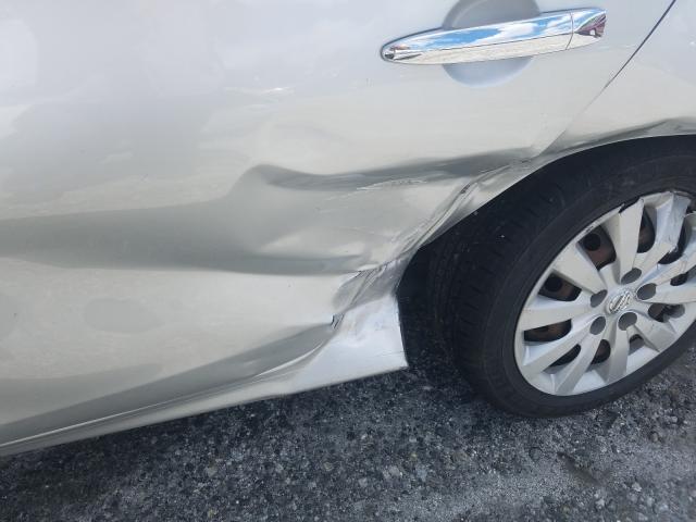 3N1AB7AP7EY234509 2014 Nissan Sentra S 1.8L