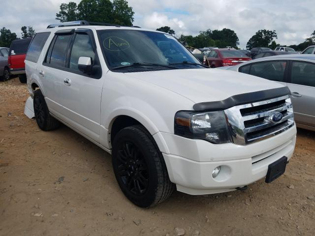 1FMJU2A53EEF00447 2014 FORD EXPEDITION LIMITED