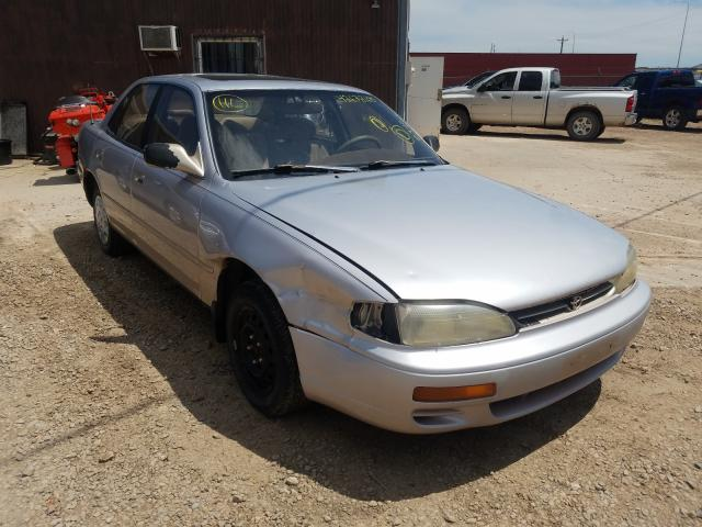1995 Toyota Camry LE for sale in Billings, MT
