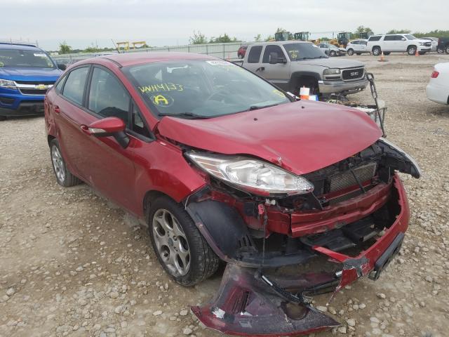 3FADP4CJ8BM114133-2011-ford-fiesta