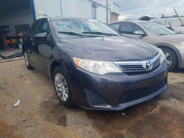 4T4BF1FKXDR294061-2013-toyota-camry