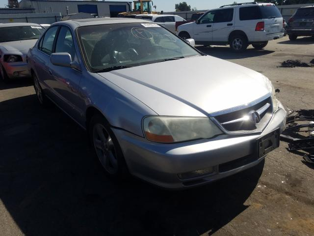 2002 Acura 3.2TL Type for sale in Bakersfield, CA