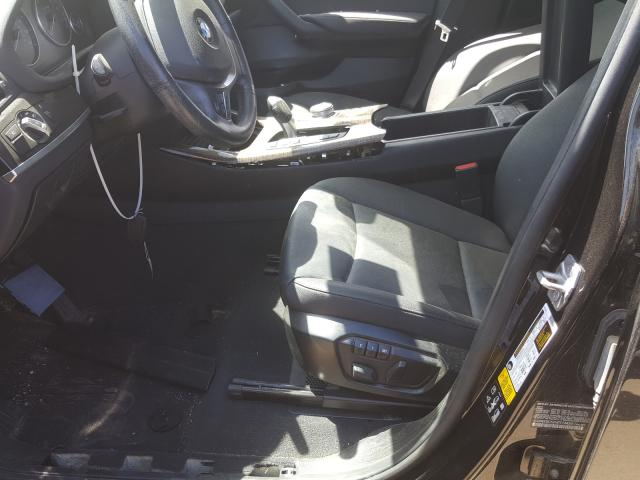 пригнать из сша 2017 BMW X3 XDRIVE28I 5UXWX9C52H0T14454