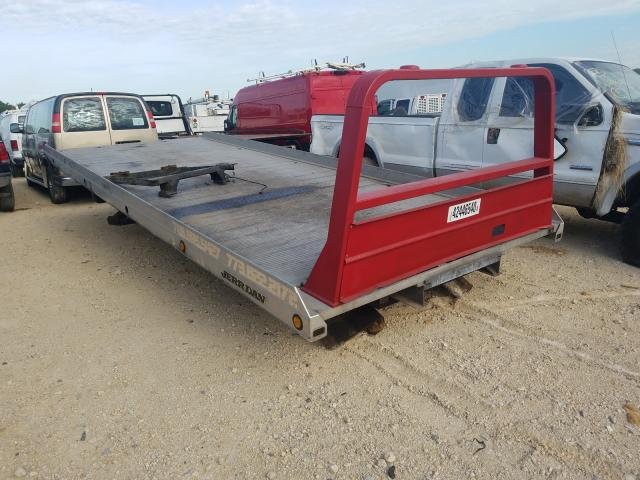 Other Trailer salvage cars for sale: 2015 Other Trailer