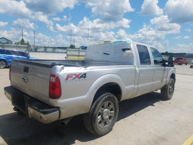 цена в сша 2013 FORD F250 SUPER DUTY 1FT7W2B61DEB27150
