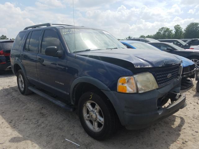 1FMZU62K05ZA29171-2005-ford-explorer