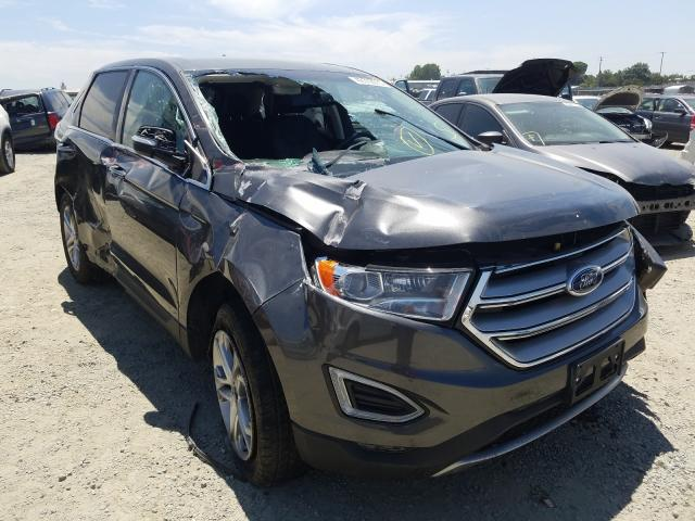 2FMPK3K99GBB21393-2016-ford-edge
