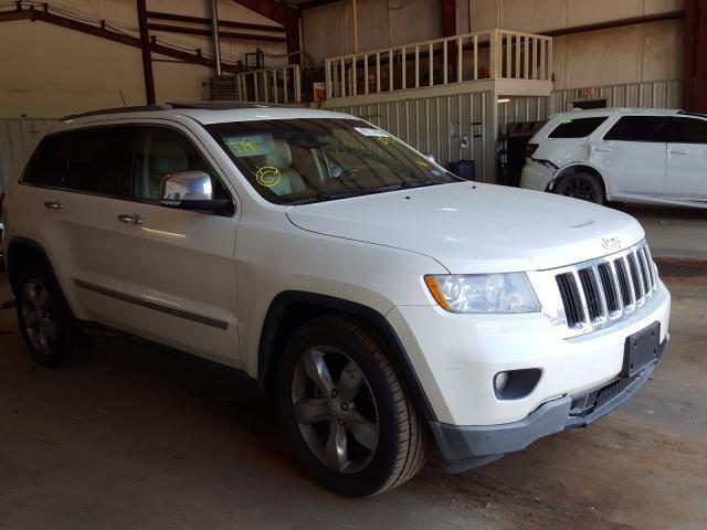 1C4RJEBT5CC108724-2012-jeep-cherokee