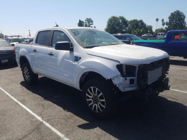 1FTER4EH7KLA42796-2019-ford-ranger