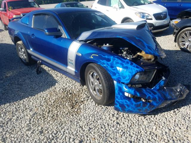 1ZVFT82H075305026-2007-ford-mustang