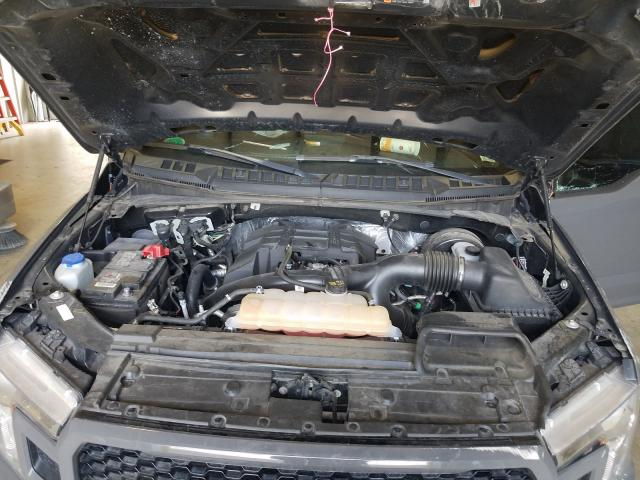 1FTEW1CP5JFD93611 2018 FORD F150 SUPERCREW