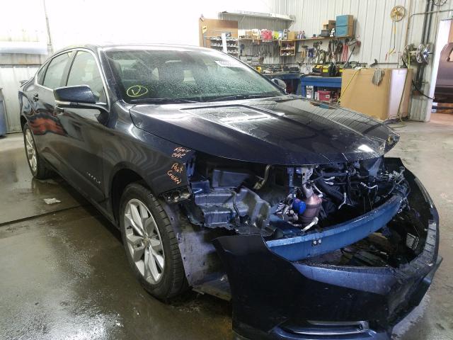 2G11Z5S37K9125335-2019-chevrolet-impala