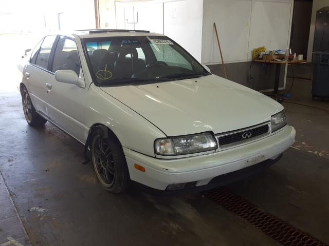 auto auction ended on vin jnkcp01d3st514614 1995 infiniti g20 in wa pasco autobidmaster